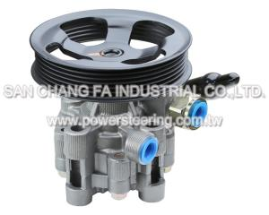 Power Steering Pump For Toyota Camry '04 44310-06130