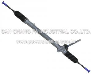 MANUAL STEERING FOR NISSAN QASHQAI(LHD) 48001-JD90B