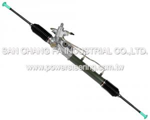 POWER STEERING FOR NISSAN MAXIMA CEFIRO 49001-3Y600