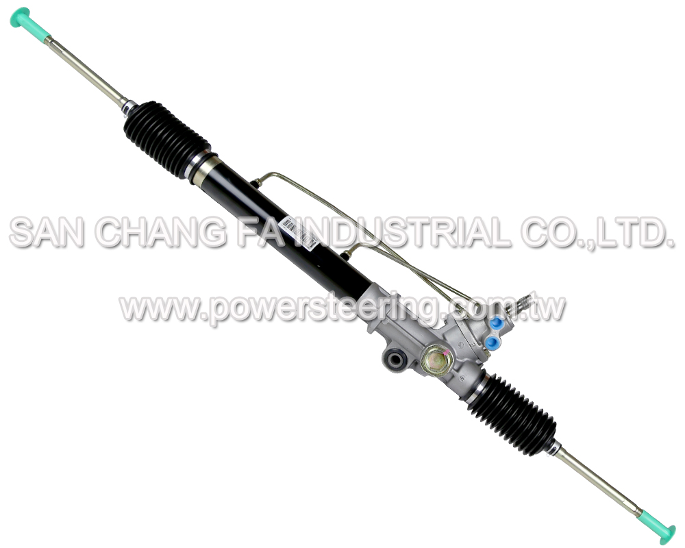 POWER STEERING FOR TOYOTA ZACE SURF 44250-12760