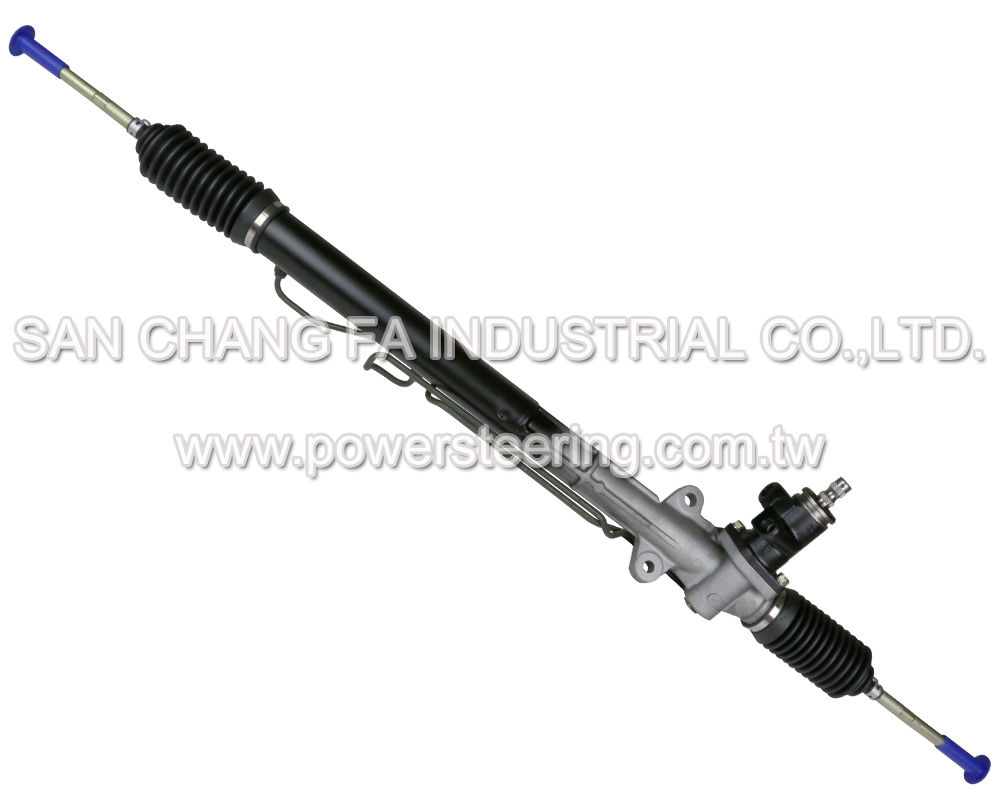 POWER STEERING FOR MITSUBISHI GALANT2.4 98'-03' MR510121/MR272234