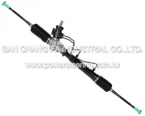POWER STEERING FOR TOYOTA COROLLA