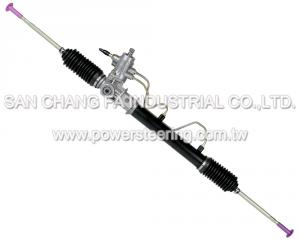 POWER STEERING FOR MISTUBISHI LANCER 97'~00' MB911897