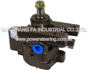 Power Steering Pump For Toyota RAV4 '99-'00 44320-42060