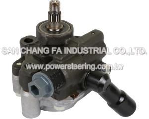 Power Steering Pump For Lexus IS200 44320-53010 '94-'07